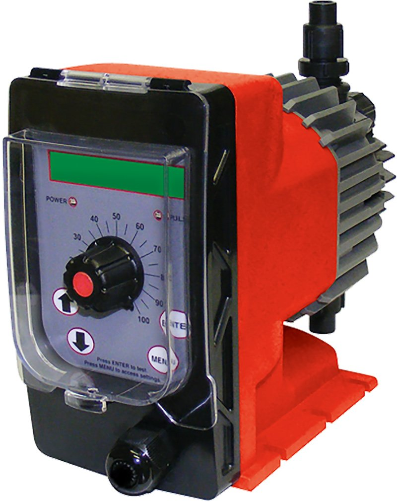 Advantage Series A Pump