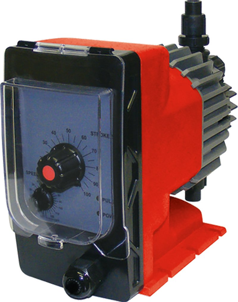 Advantage Series B Pumps