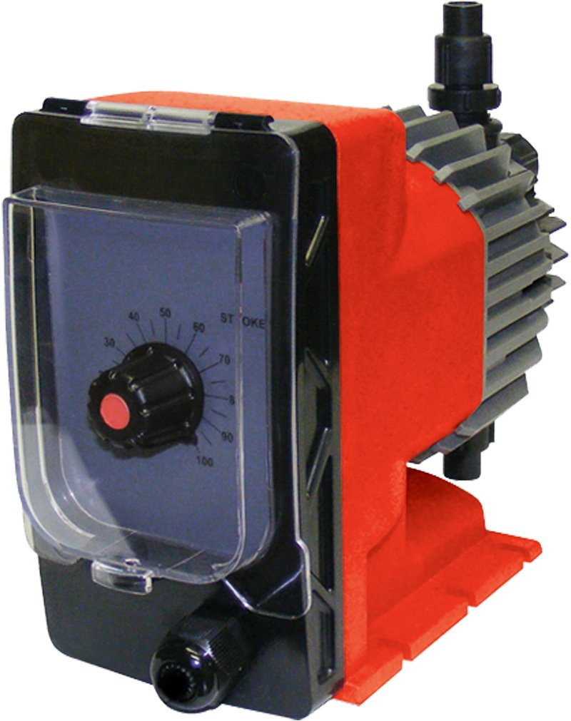 Advantage Series C Pumps