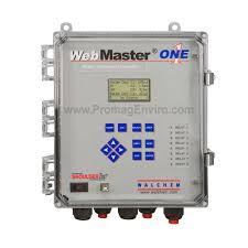 WebMaster® WIND