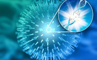 Legionella: Prevention, Detection, and Destruction