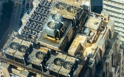 Treating Your Closed Loop Water Cooling System