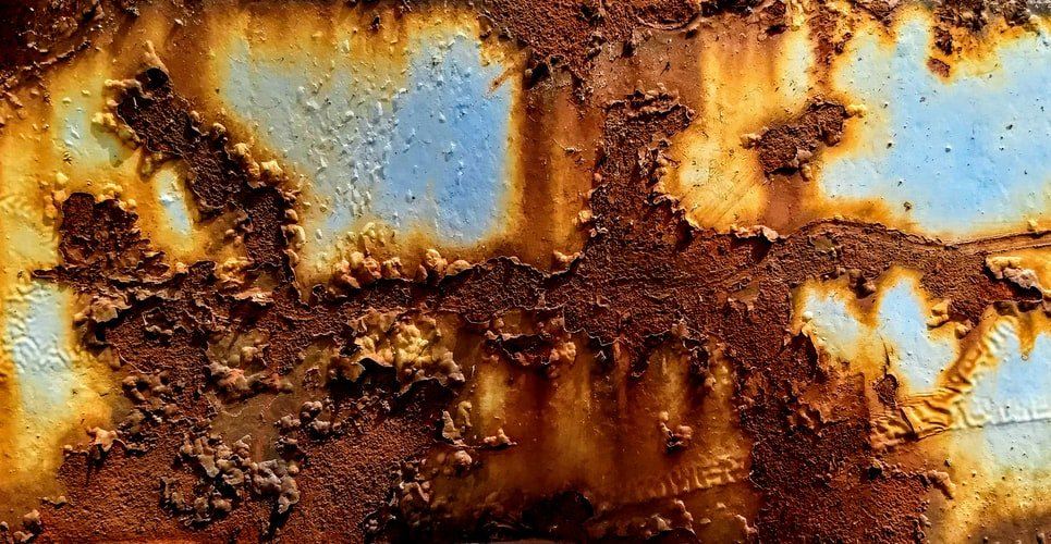 Scaling, Corrosion, and How to Prevent Them